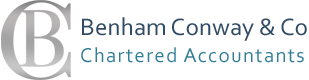 Benham Conway Chartered Accountants, Glasgow